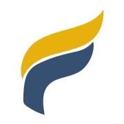 Freehold Bank Logo